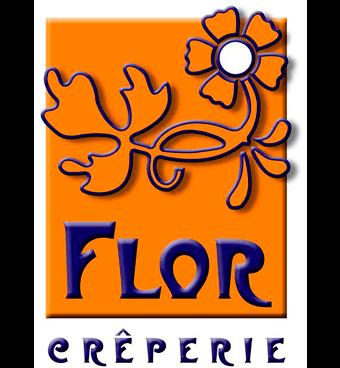 Creperie Flor
